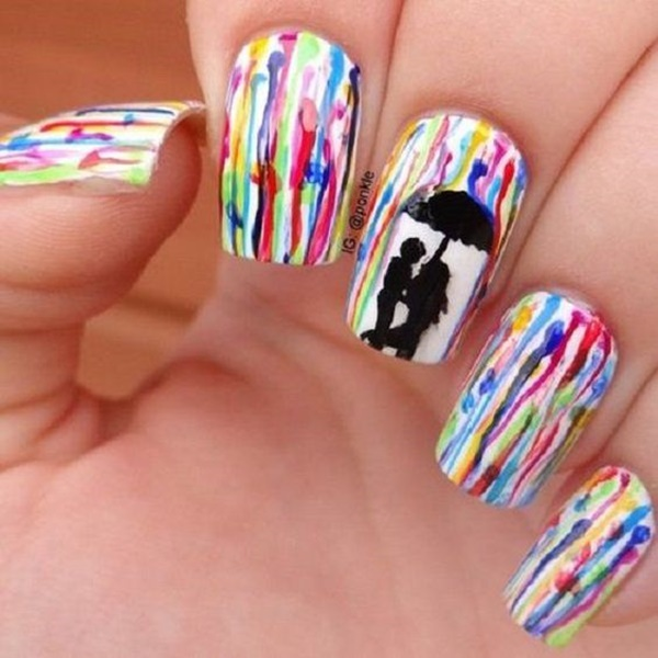 raibow-nail-art-designs-29