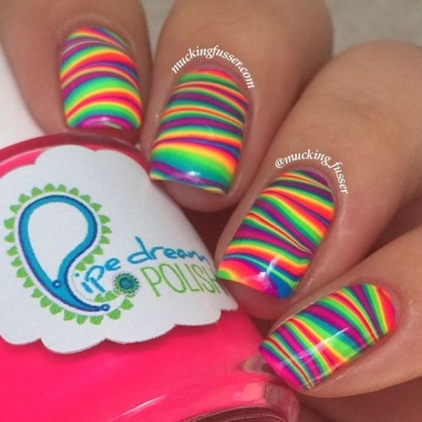 raibow-nail-art-designs-3