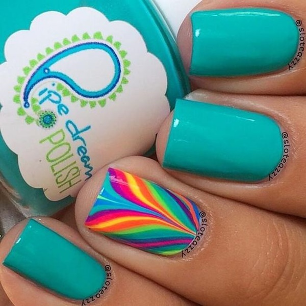 raibow-nail-art-designs-30