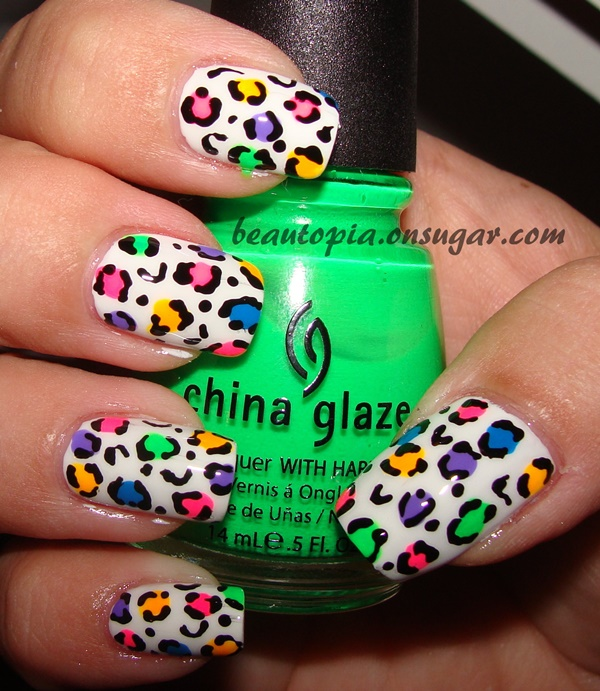 raibow-nail-art-designs-31