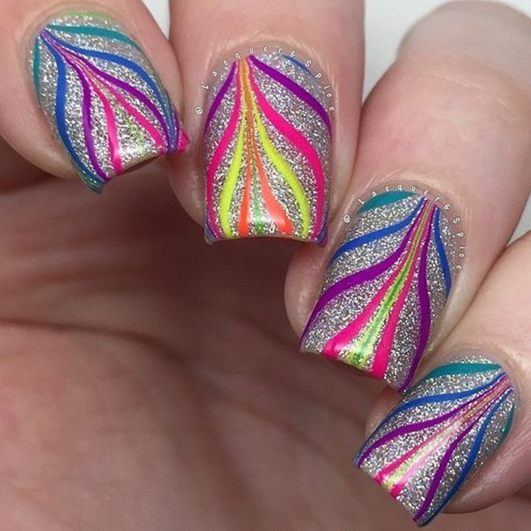 raibow-nail-art-designs-32