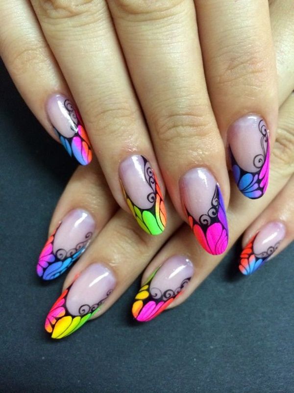 raibow-nail-art-designs-34