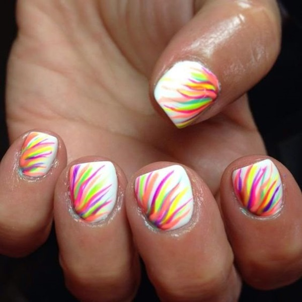 raibow-nail-art-designs-37