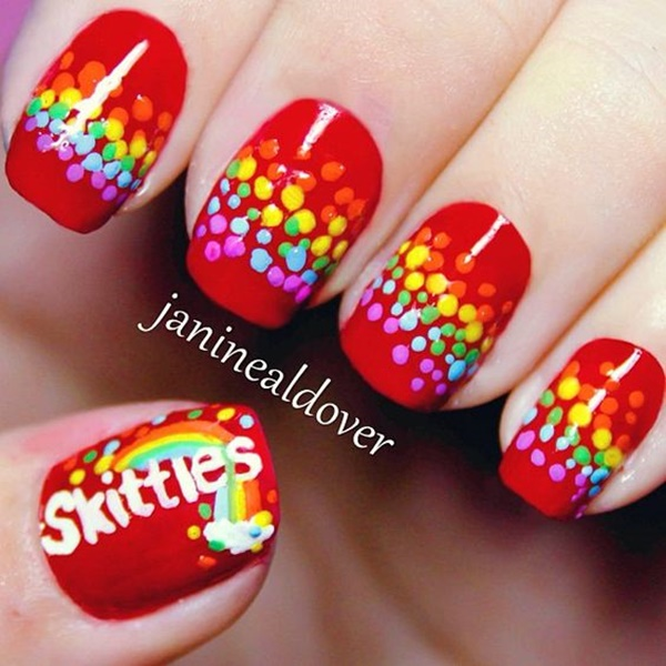 raibow-nail-art-designs-38