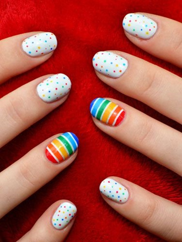 raibow-nail-art-designs-39