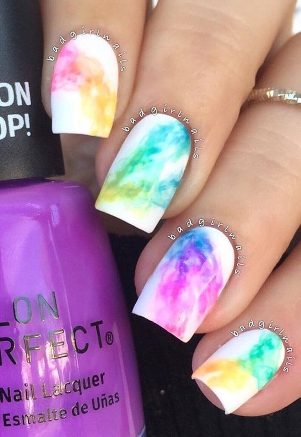 raibow-nail-art-designs-40