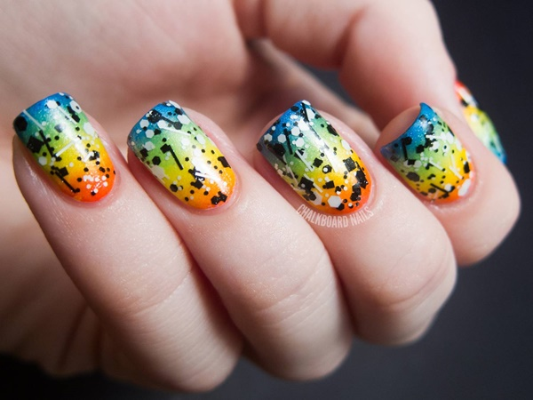 raibow-nail-art-designs-43