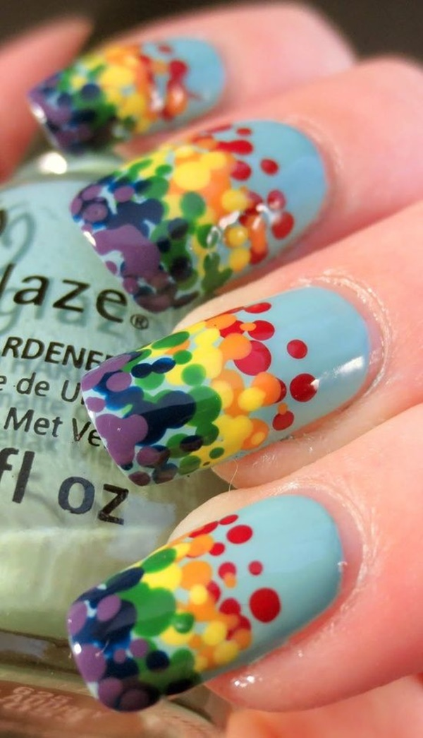 raibow-nail-art-designs-44