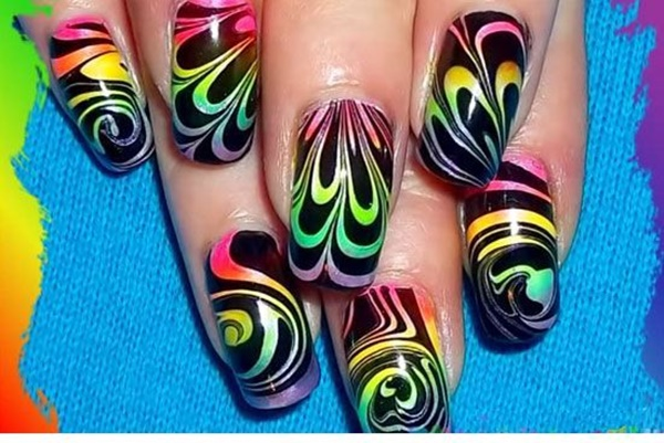 raibow-nail-art-designs-45
