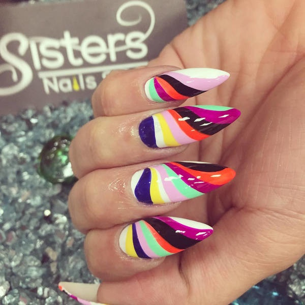 raibow-nail-art-designs-48
