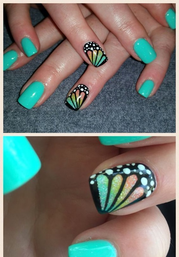 raibow-nail-art-designs-49