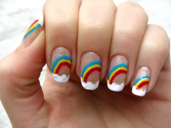raibow-nail-art-designs-50