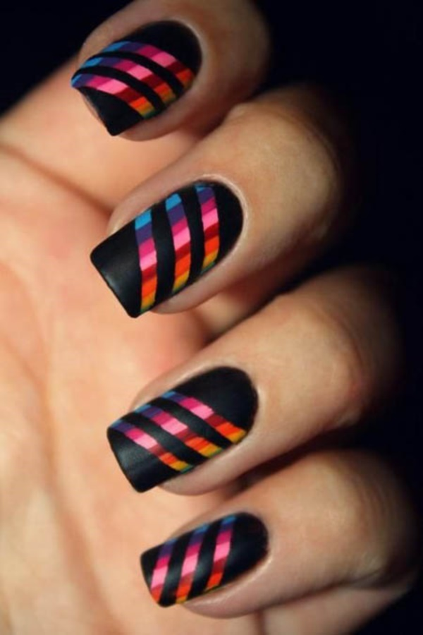 raibow-nail-art-designs-52