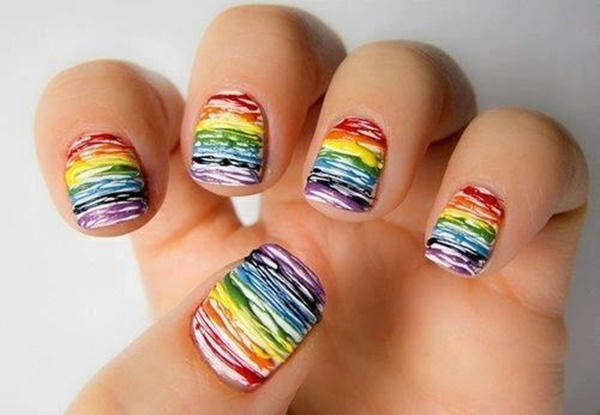 raibow-nail-art-designs-55