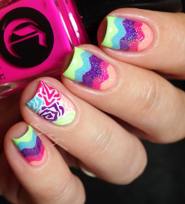 raibow-nail-art-designs-59