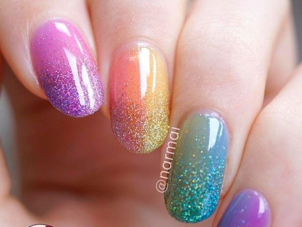 raibow-nail-art-designs-60