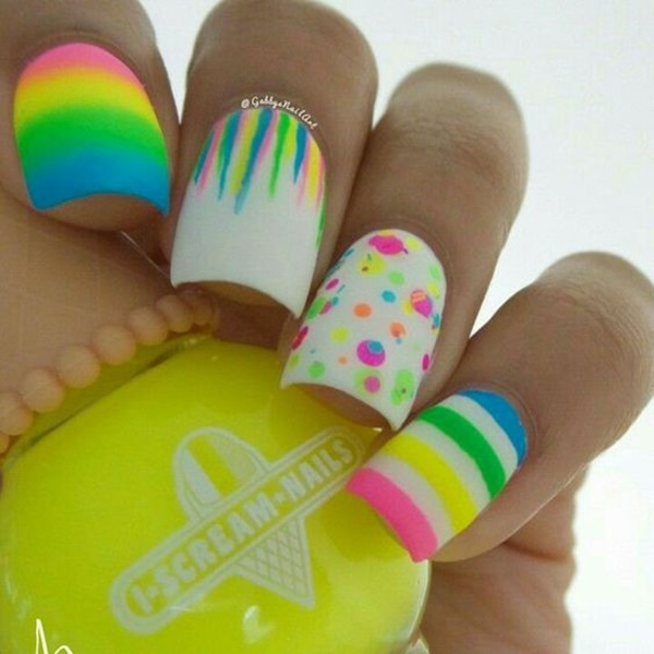 raibow-nail-art-designs-62