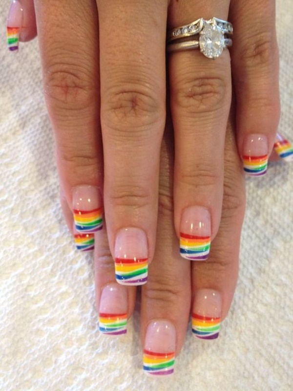 raibow-nail-art-designs-65