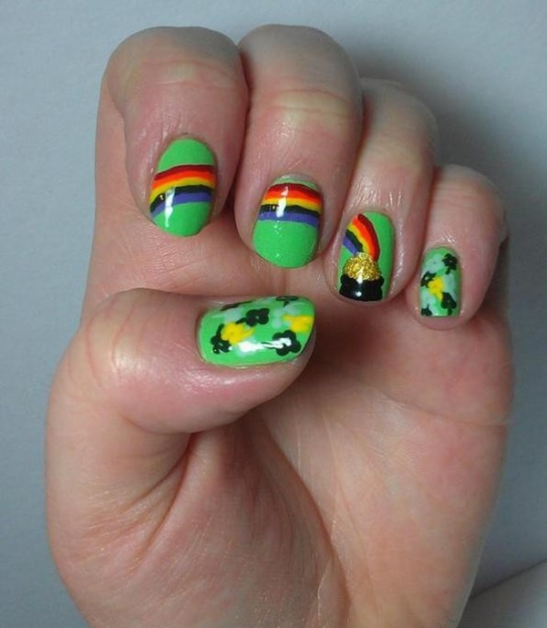 raibow-nail-art-designs-66