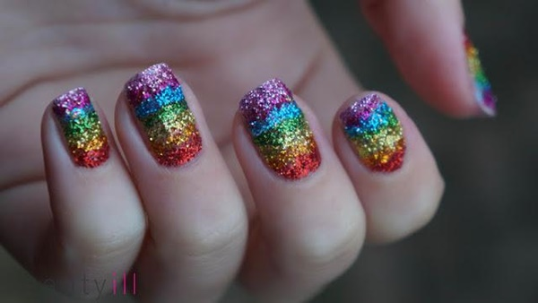 raibow-nail-art-designs-67