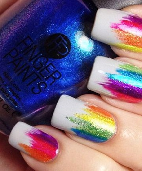 raibow-nail-art-designs-69
