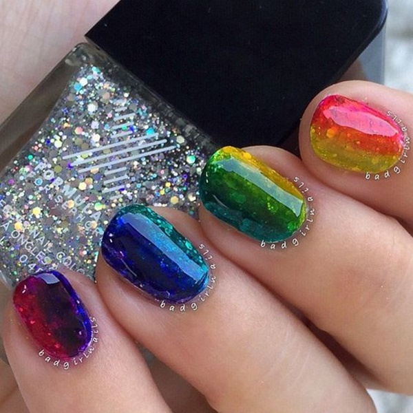 raibow-nail-art-designs-70