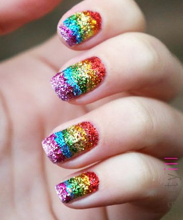 raibow-nail-art-designs-73