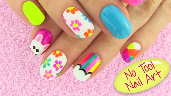 raibow-nail-art-designs-77