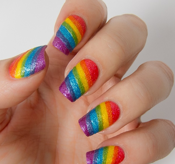 raibow-nail-art-designs-81