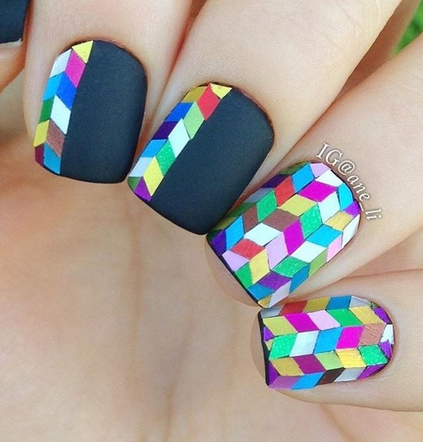 raibow-nail-art-designs-88