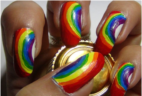 raibow-nail-art-designs-92
