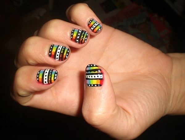 raibow-nail-art-designs-93