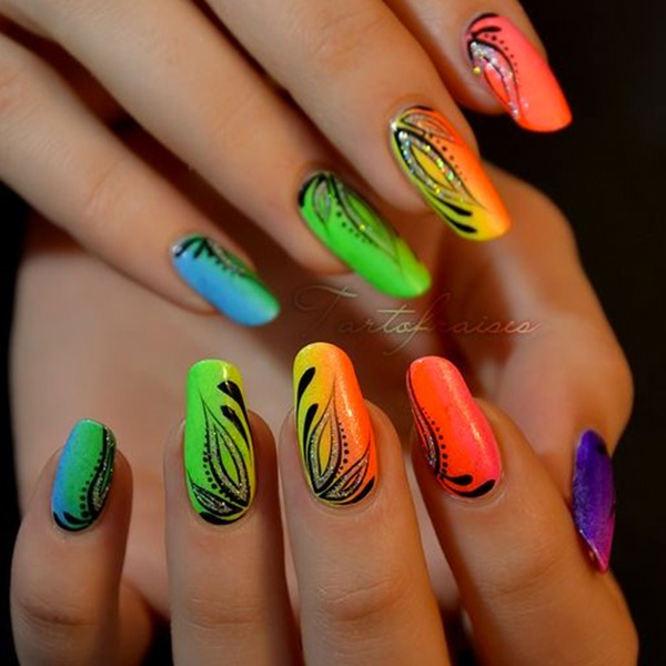raibow-nail-art-designs-94