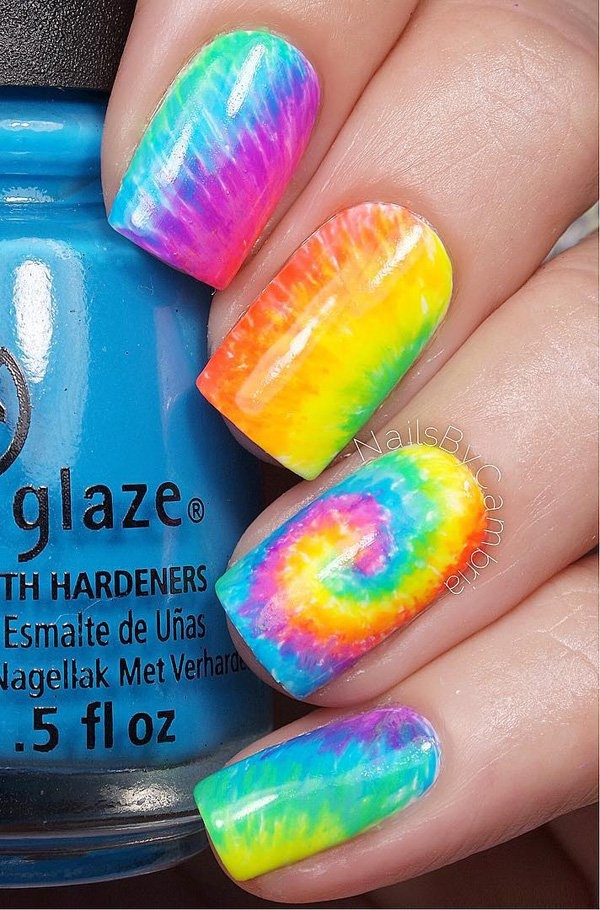 raibow-nail-art-designs-96