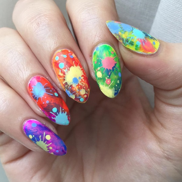 raibow-nail-art-designs-99