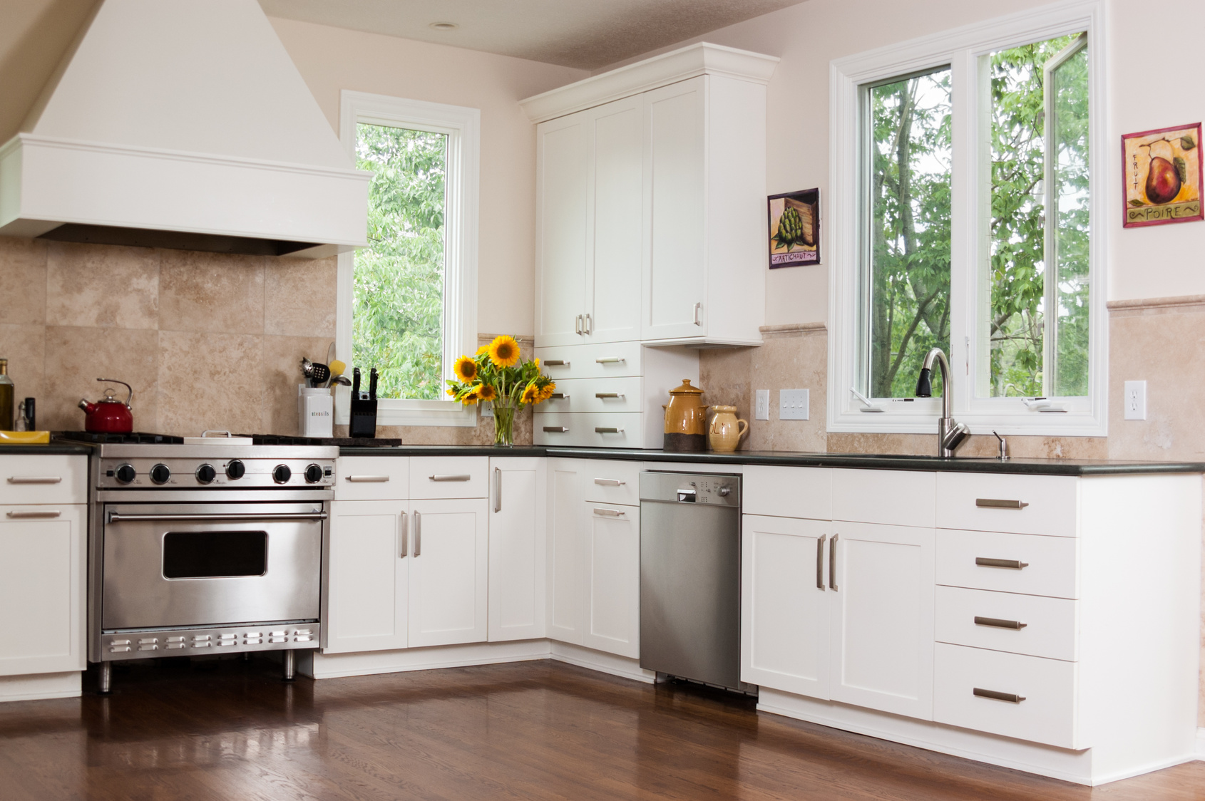 Best kitchen upgrades on a budget for Kitchen upgrades on a budget