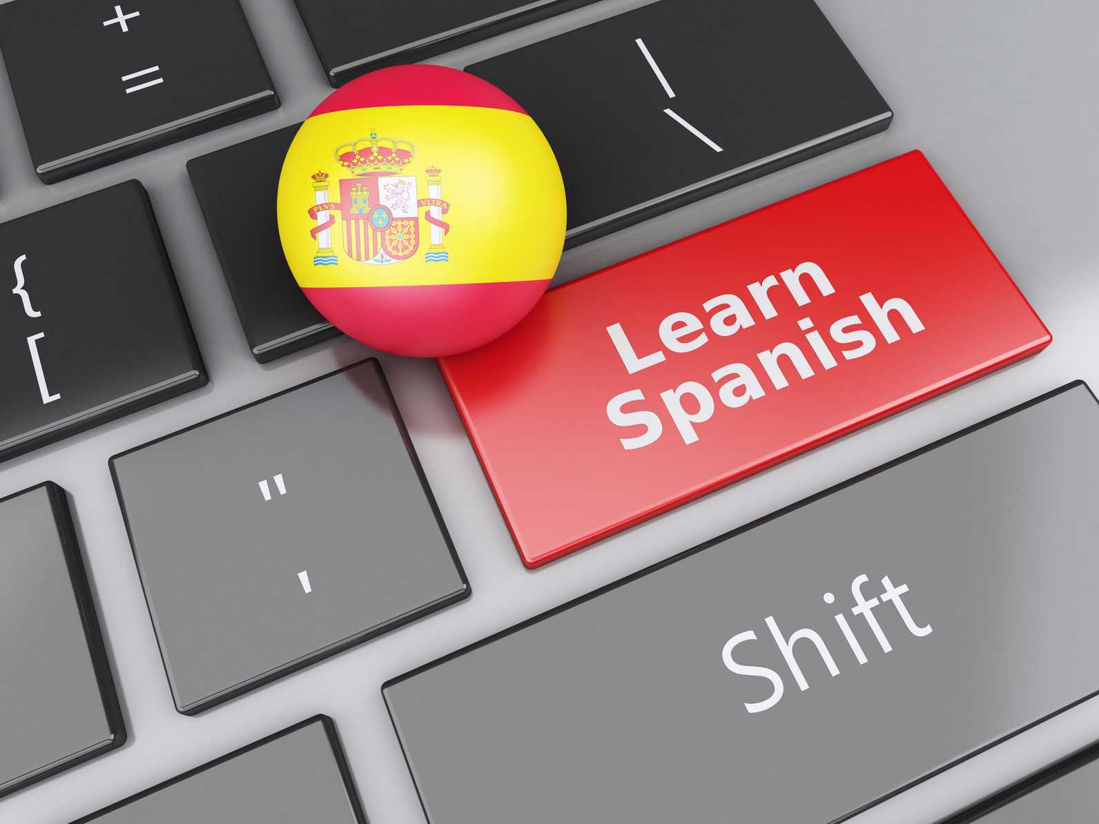Best apps for the iPhone: Apps for learning Spanish