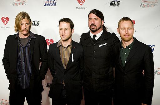 Foo_Fighters_2009