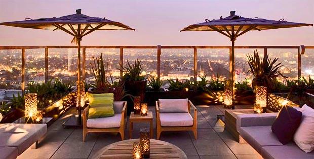 Hyatt-West-Hollywood