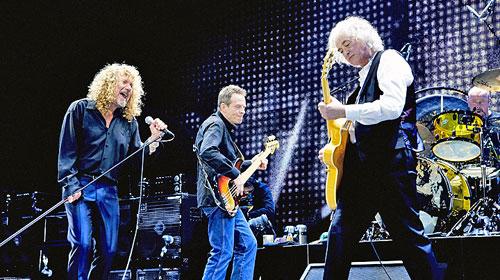 Led-Zeppelin-Reunion
