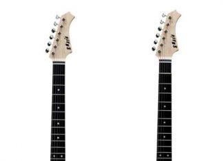 smash-guitar
