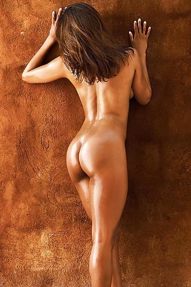 stacey cruzado nude