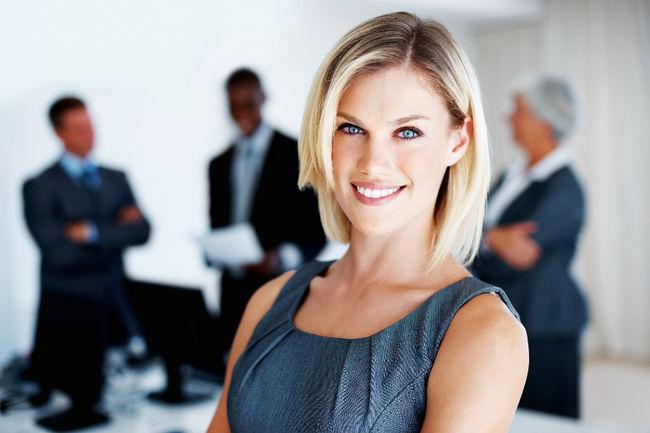 women job