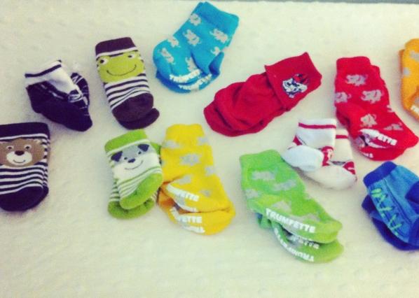 Image Source: Blogs.babycenter.com