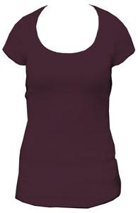 custom t shirt