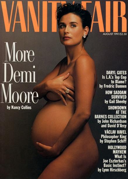 Gaga fair lady cover vanity