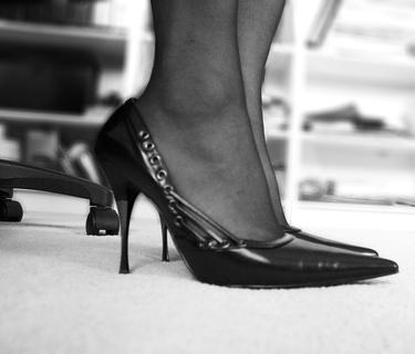 draw-high-heel-shoes-800x800