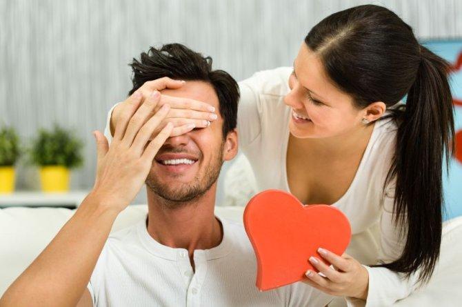 Birthday Ideas for Your Boyfriend