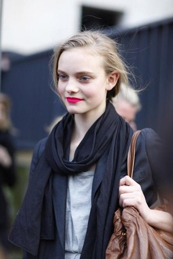 lipstick shades for fair skin (10)