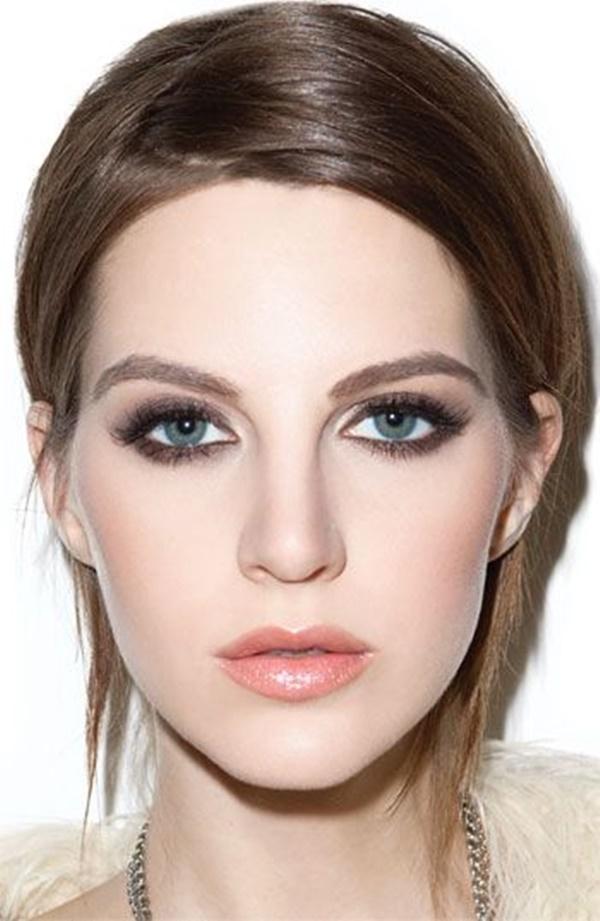 lipstick shades for fair skin (11)